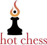 HOT Chess Academy in Sugar Land