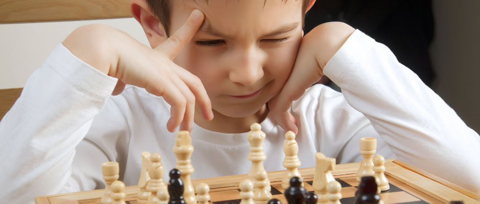 chess dating site Hi players, as you know chess is one of the oldest strategy games in the world chess is an excellent board logic game that develops such skills as tactics.