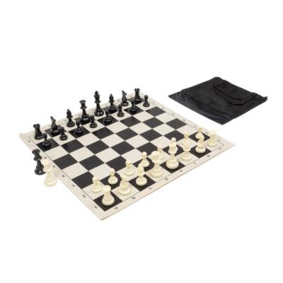 basic-starter-chess-set-combo