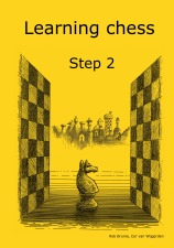 Step 2 Workbook
