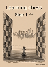 Step 1 Plus Workbook Image